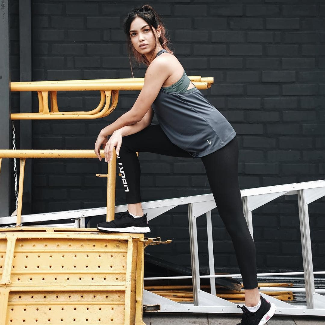 Support local: Activewear brands that you may not know are