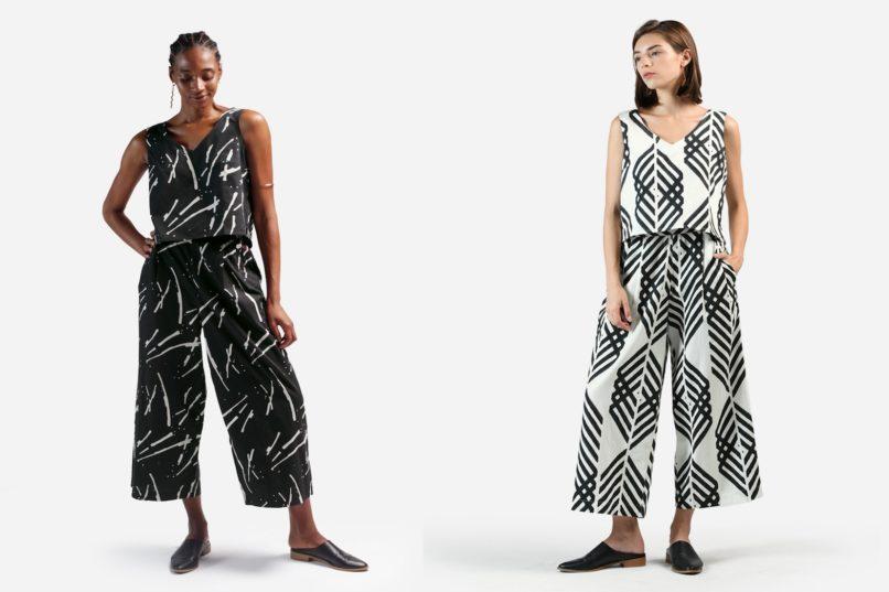Matter fashion looks