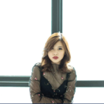 Jolin Lee