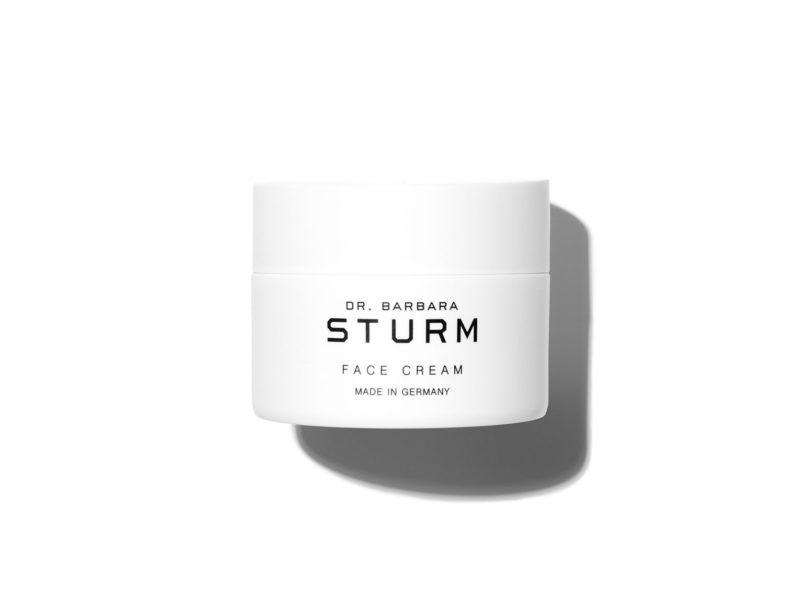 Dr. Barbara Sturm - cream