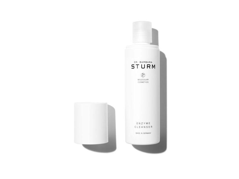 Dr. Barbara Sturm - enzyme cleanser