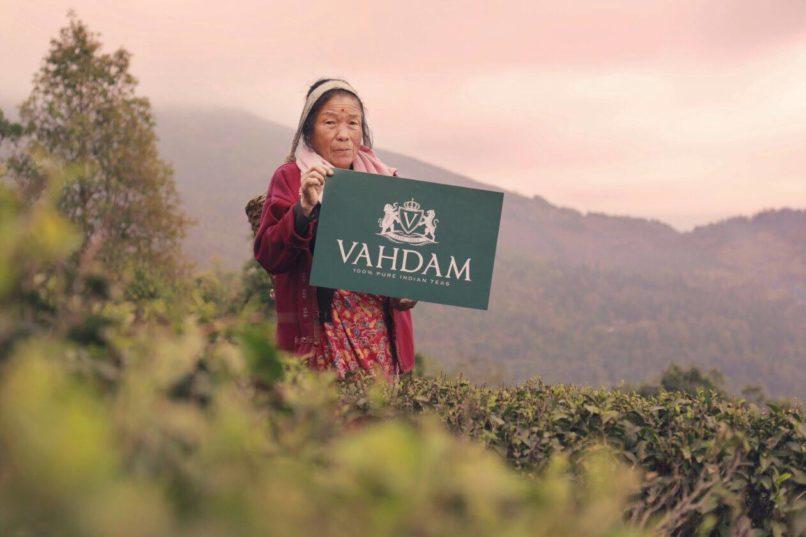 Vadham Teas