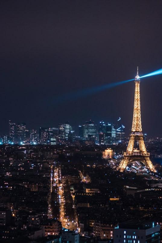 7 go-to design spots to visit in Paris