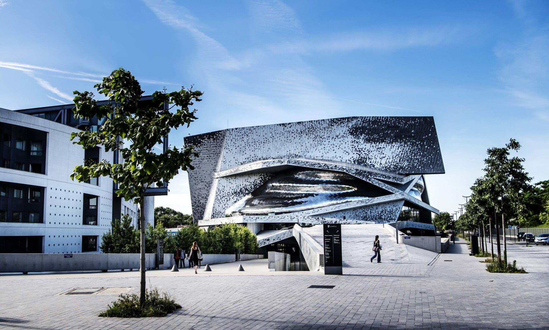 7 go-to design spots you must visit in Paris