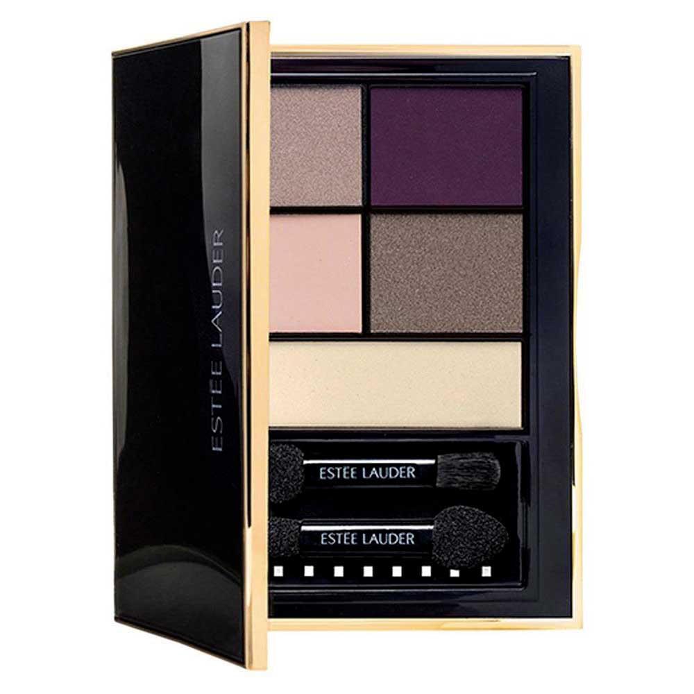 Estee Lauder Pure Color Envy Sculpting Eyeshadow 5 Colour Palette