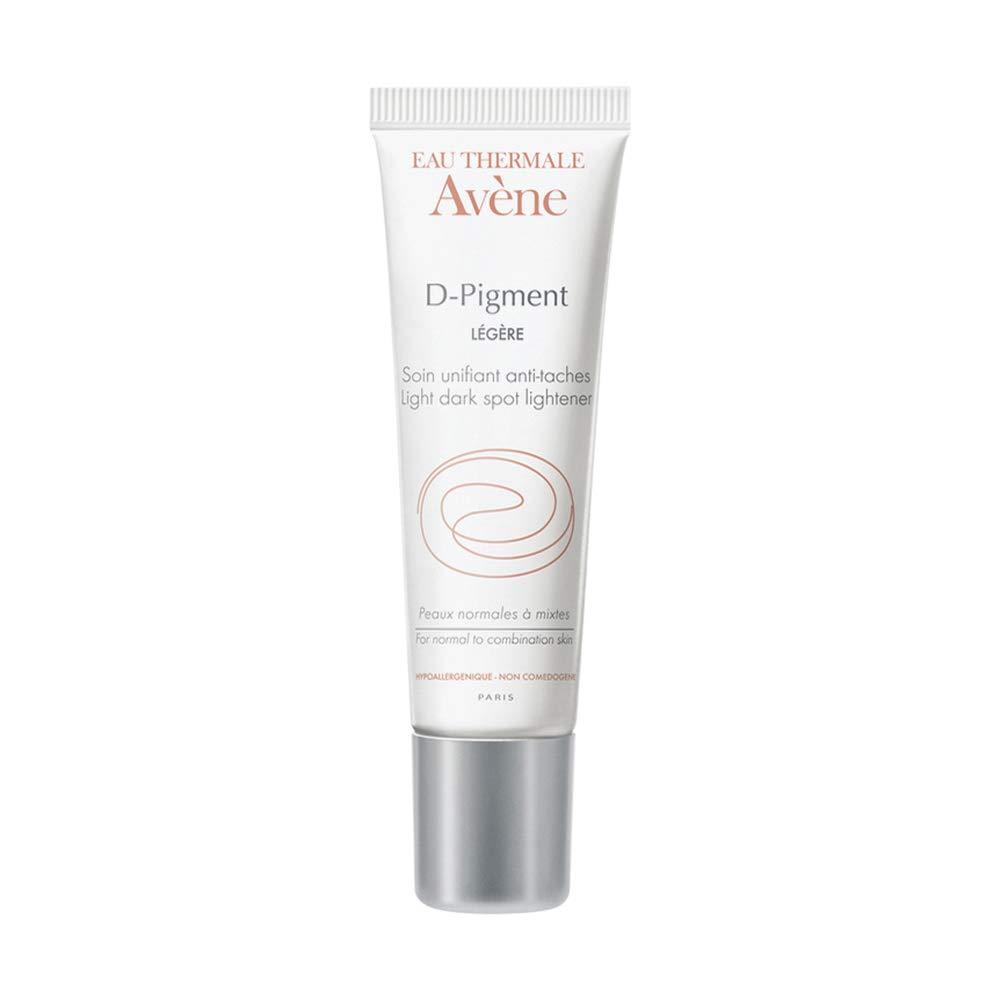 Avene D-Pigment Face