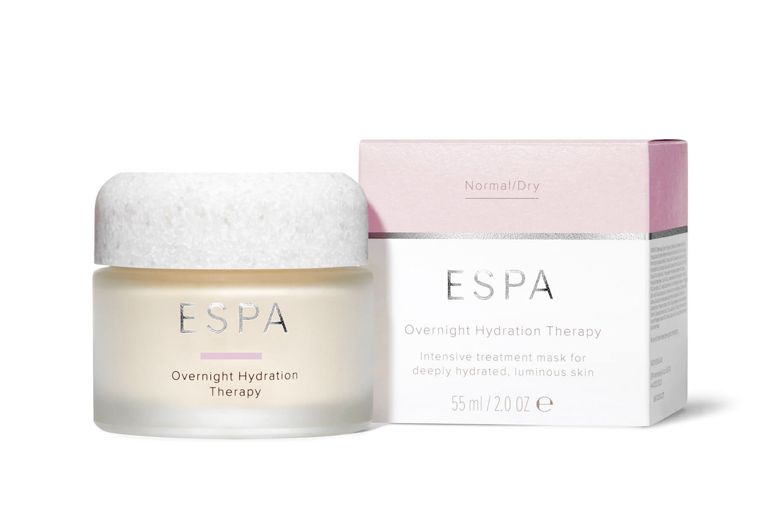 Weekly Obsessions - Espa