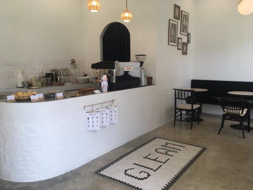 new bangkok cafes