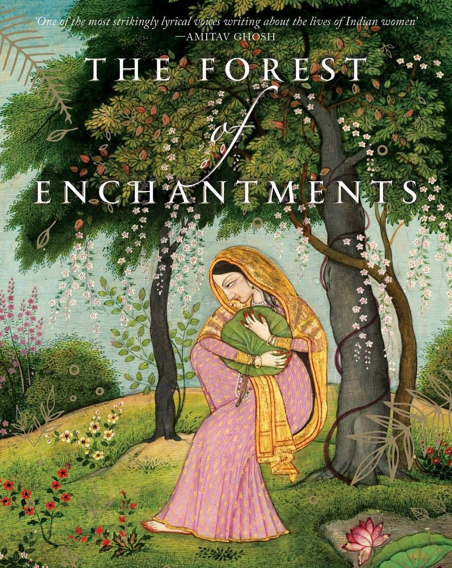 new book releases india