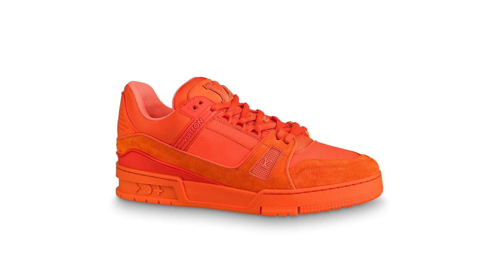 co Nike Auf Ratenkauf Freshwrx Schuhe Klarna – UVLqpMSGz