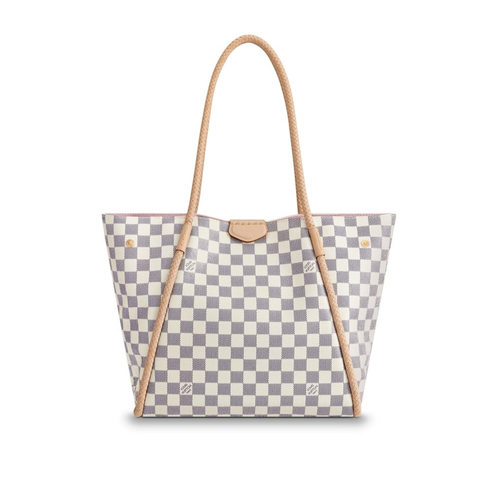 Propriano by Louis Vuitton