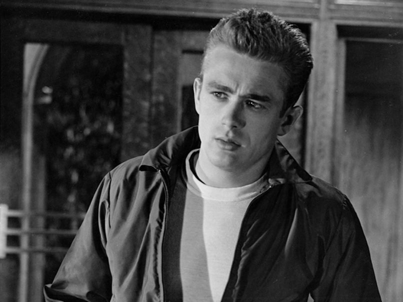 Things to do in Hong Kong - CineFan - Rebel Without A Cause