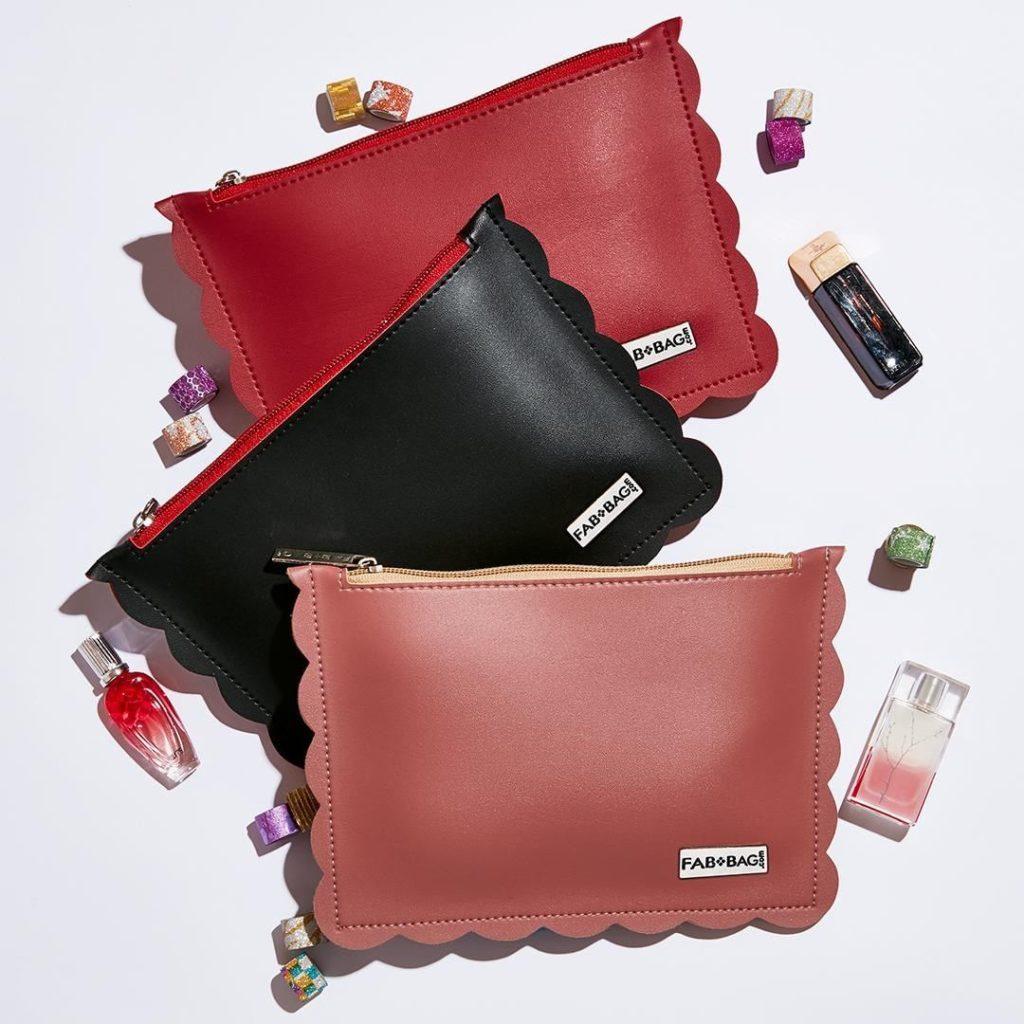 Fab Bag