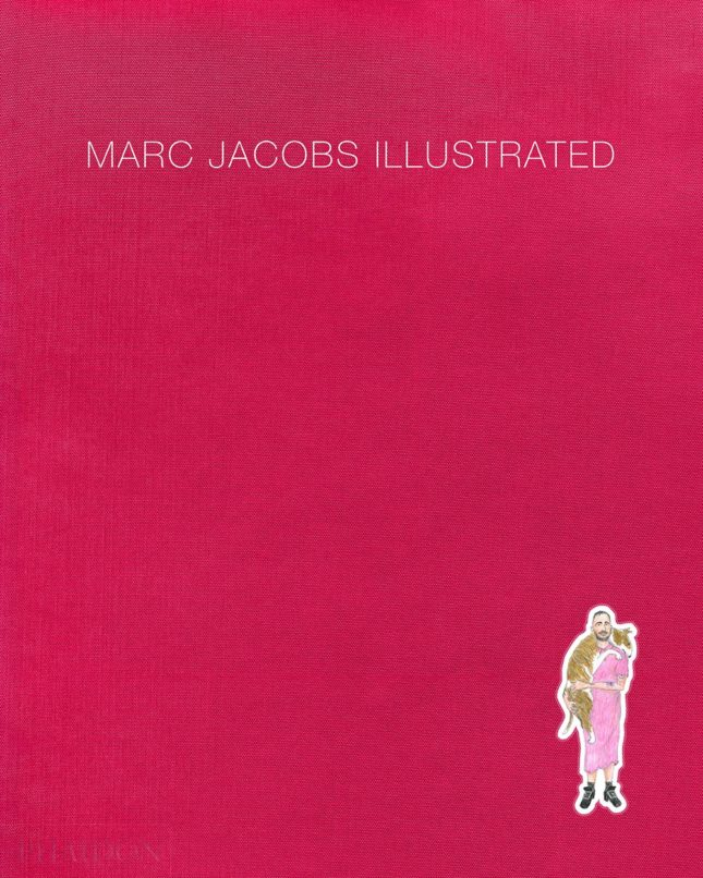 the best books on fashion