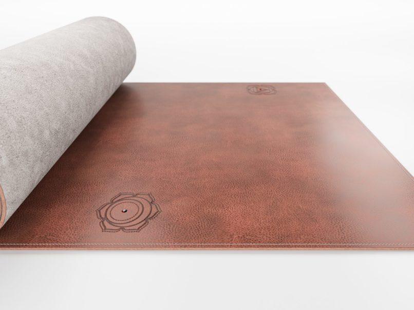 Chakracarma - yoga mat