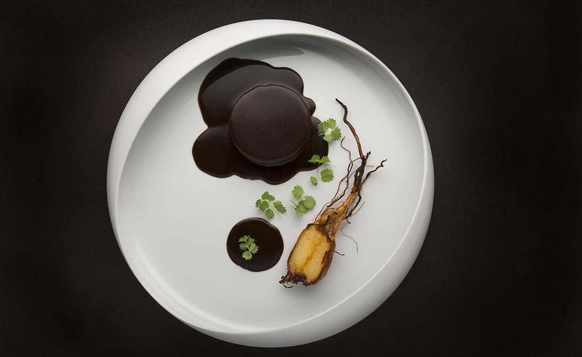 Mirazur world's best restaurant