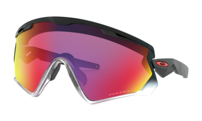 Image: Courtesy Oakley