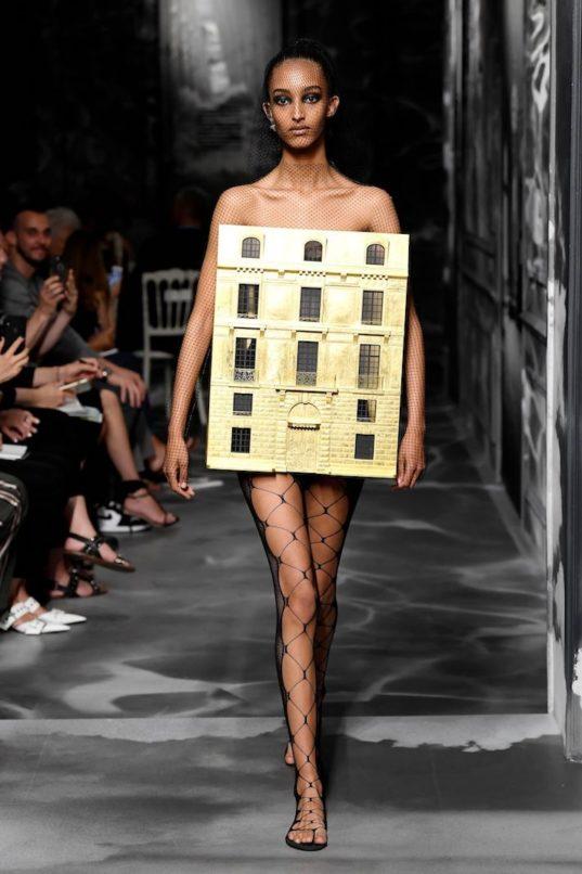 paris-couture-week-haute-couture-christian-dior