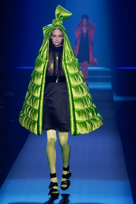 Paris-Couture-Week-Jean-Paul-Gaultier-Haute-Couture