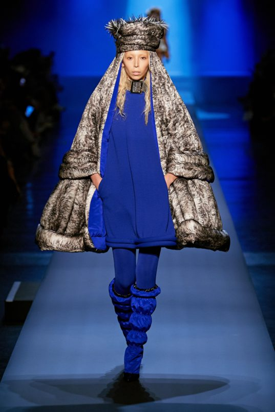 Paris-Couture-Week