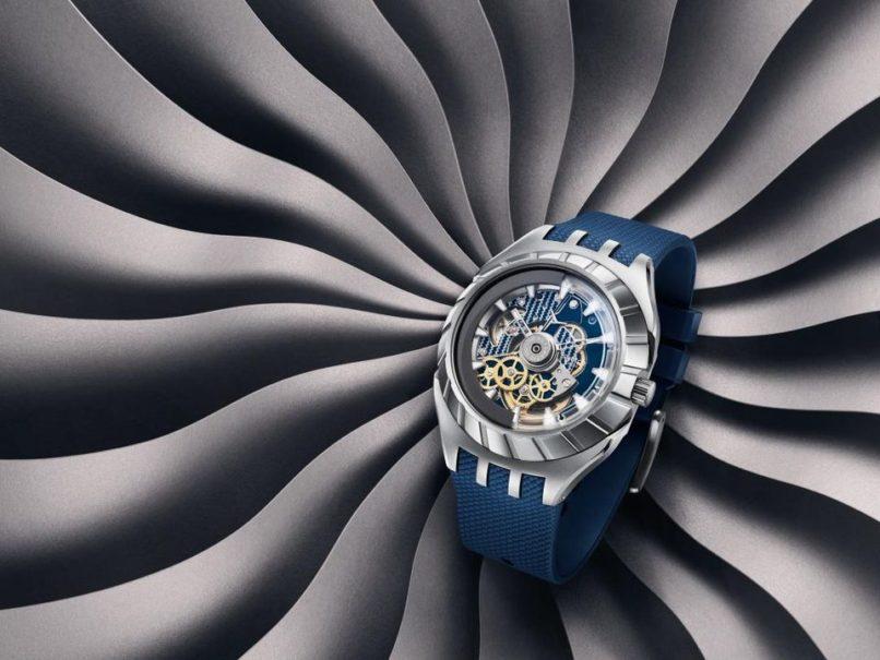 swatch-flymagic-blue-hawk