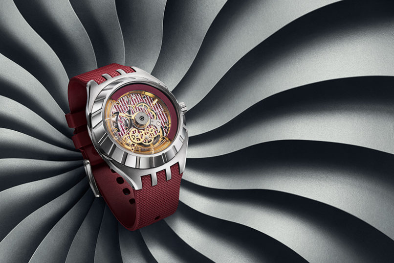 swatch-flymagic-red-surprise