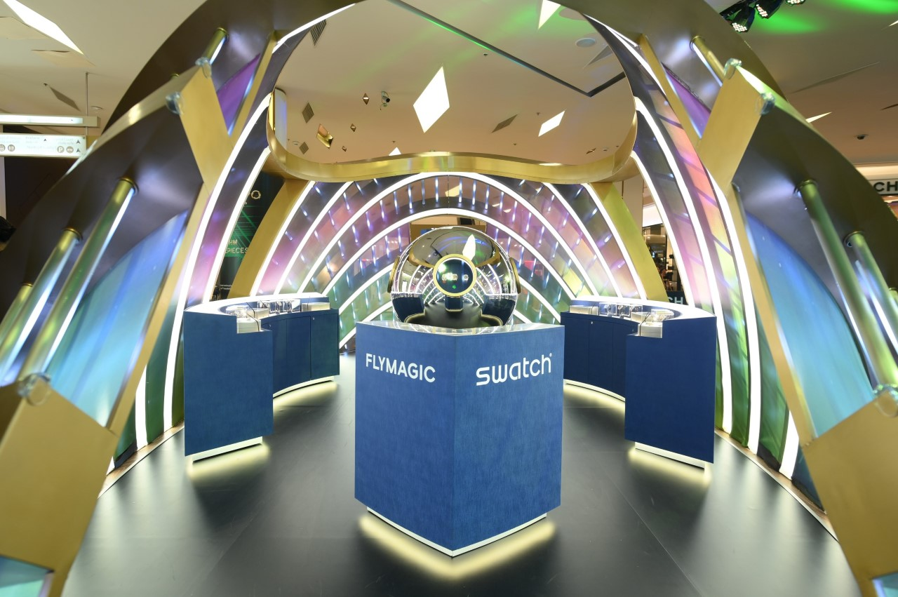 swatch-flymagic-event
