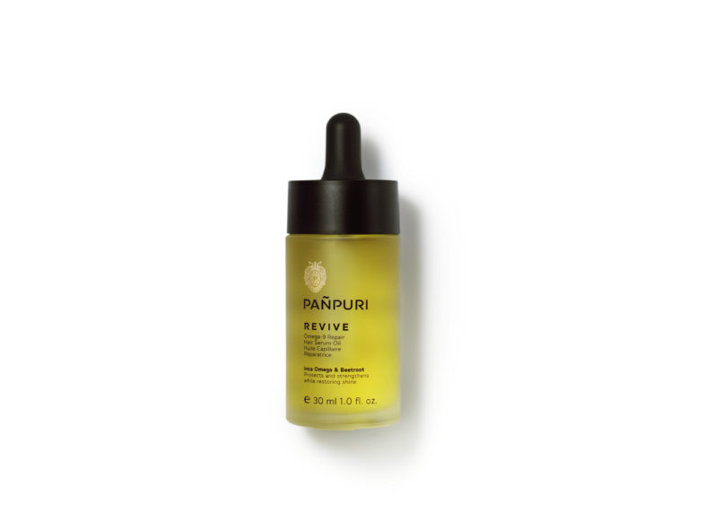 clean-haircare-products-by-panpuri-organic-spa