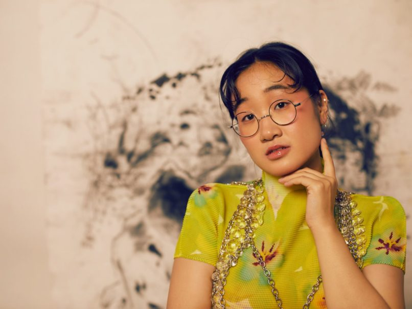 Things to do in Hong Kong - Yaeji
