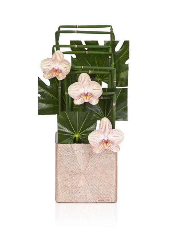 Best flowers in Hong Kong - Armani/Fiori