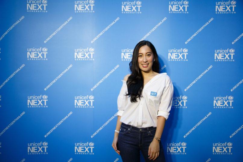 UNICEF-NextGen-Thailand