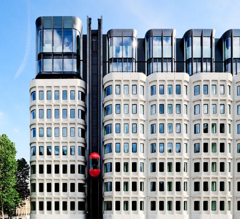 The-Standard-London