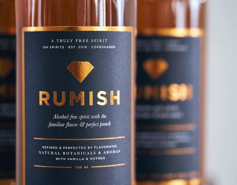 rumish
