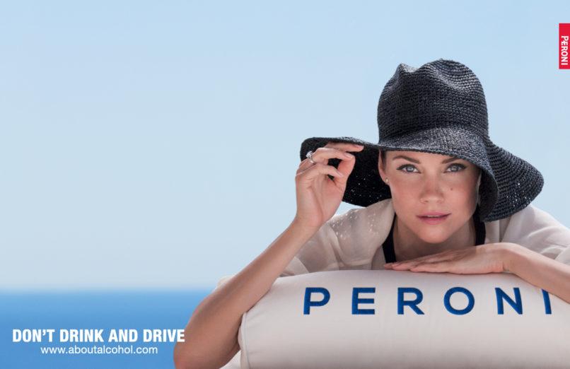 Peroni Lifestyle