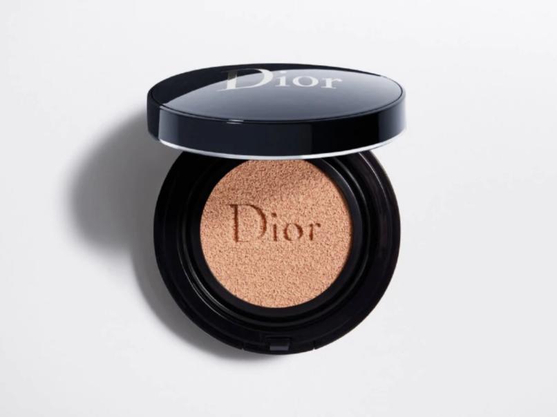 Cushion foundations - Dior