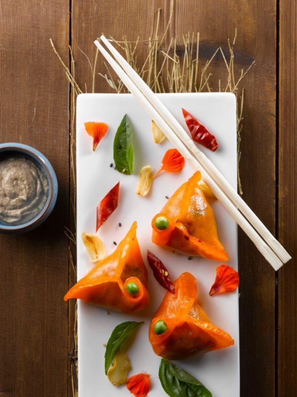 new restaurants delhi july