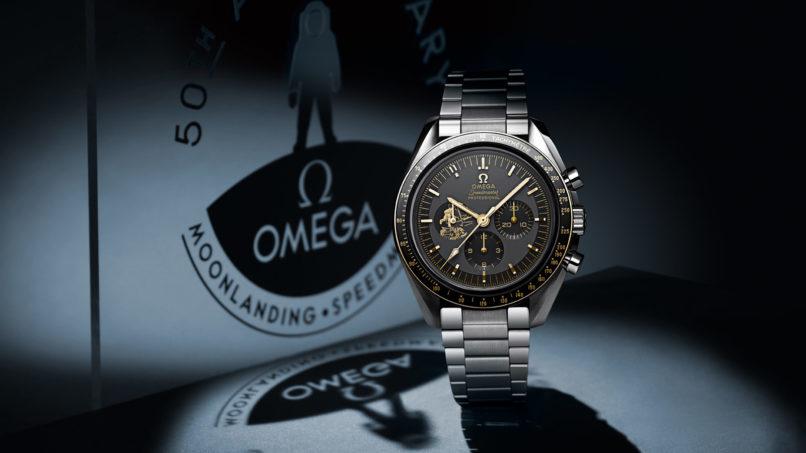 omega-speedmaster-moonwatch-apollo-11