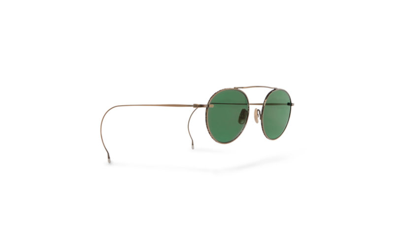 Weekly Obsessions: Mr Leight Sunglasses