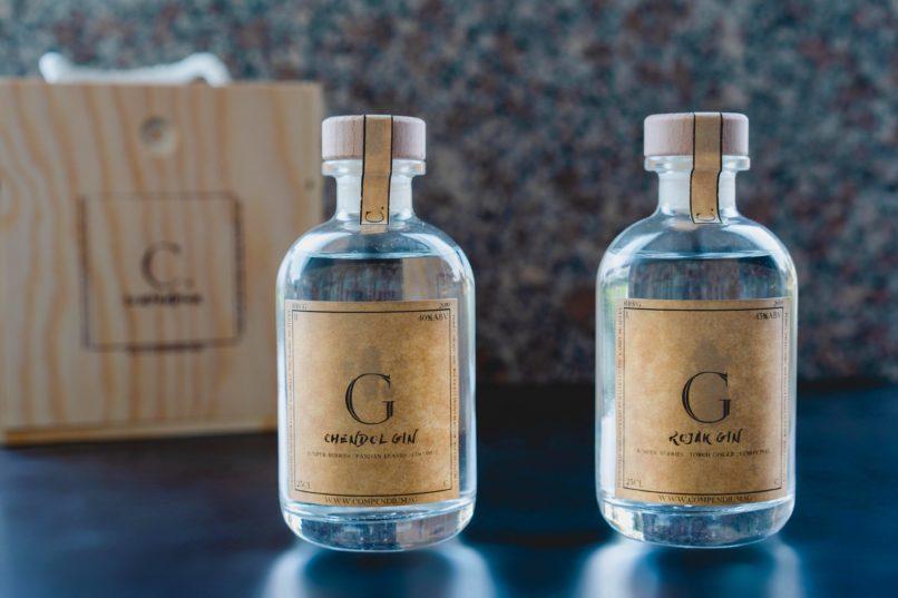 compendium gin singapore