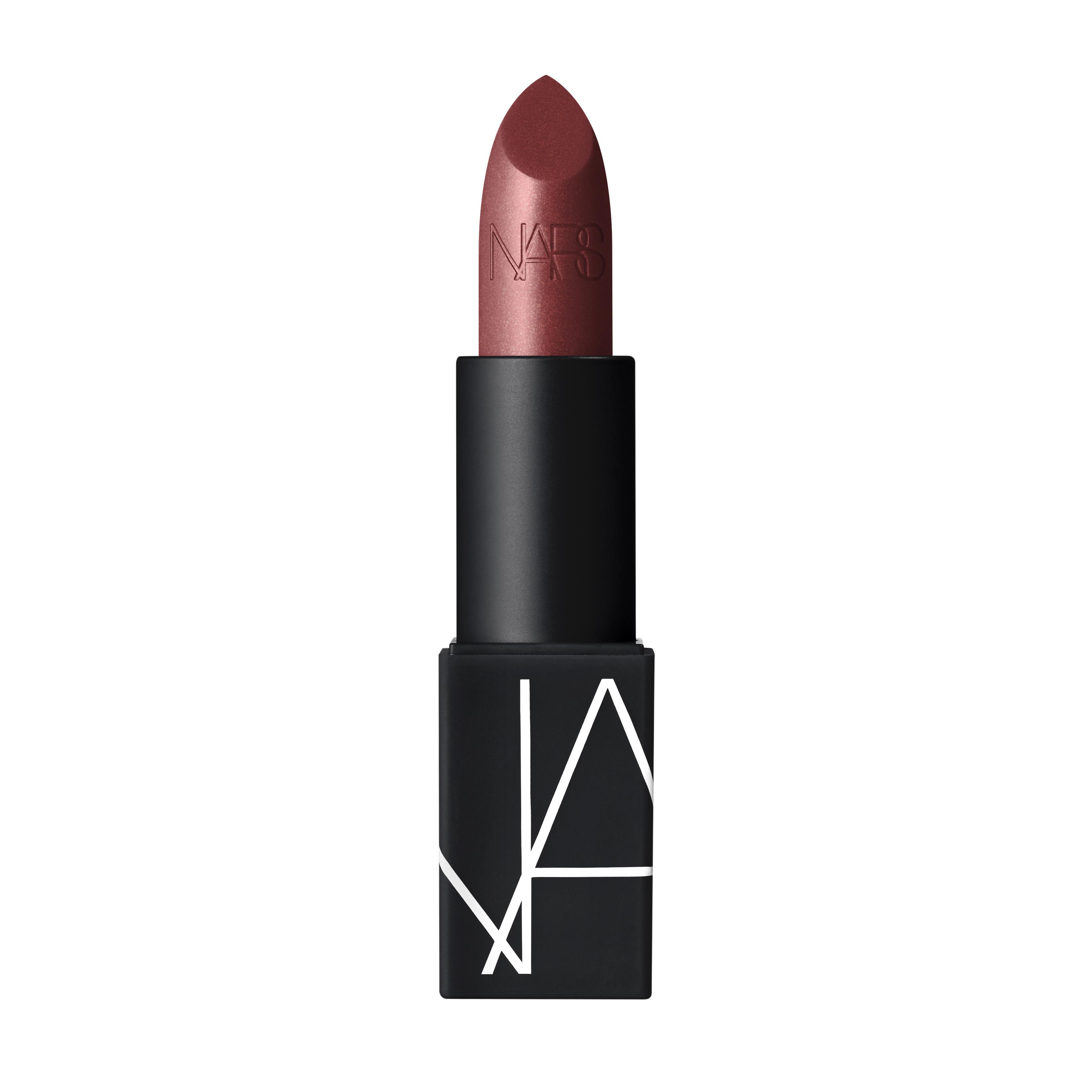 NARS Dressed to Kill Satin Lipstick Product Image