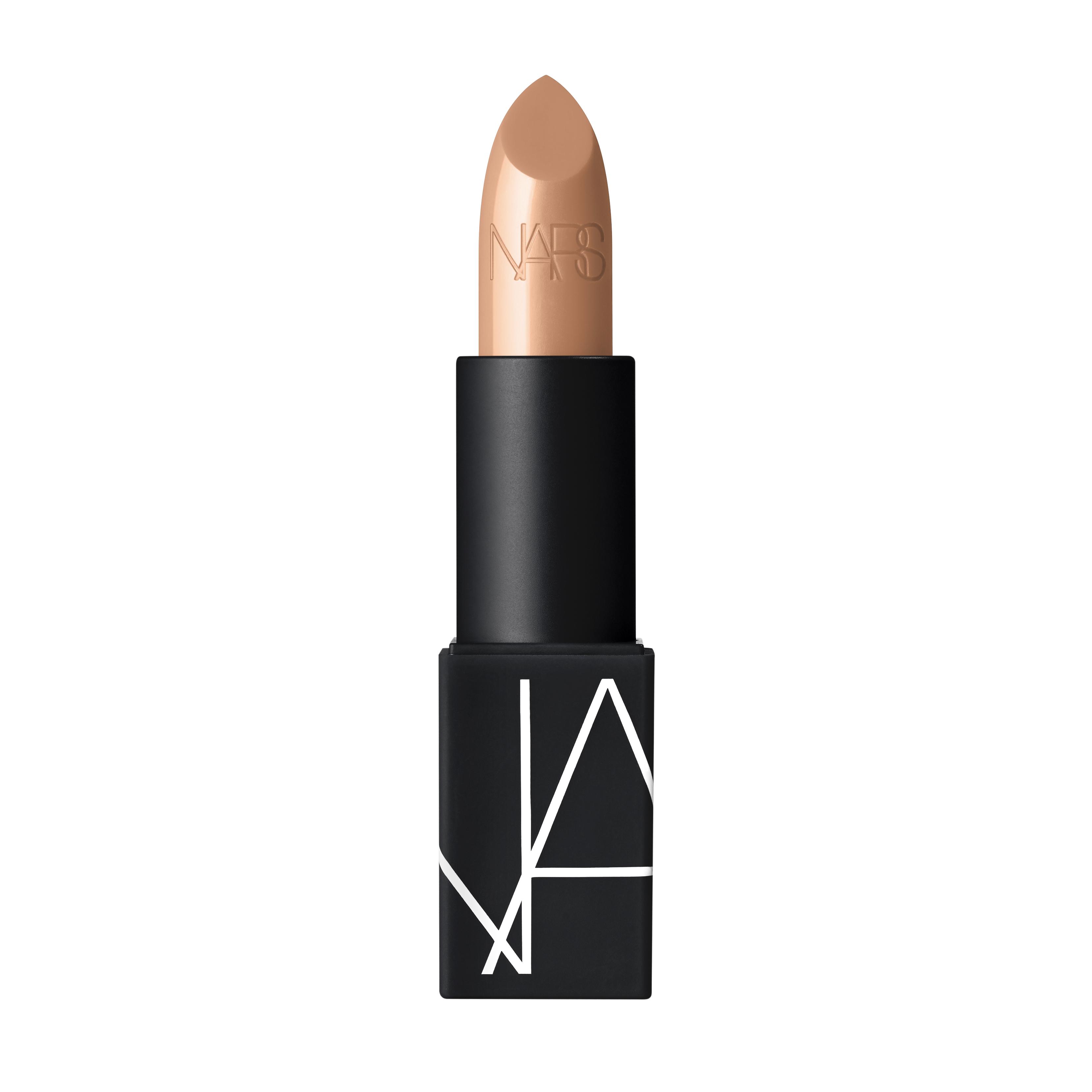 NARS Belle du Jour Sheer Lipstick Product Image