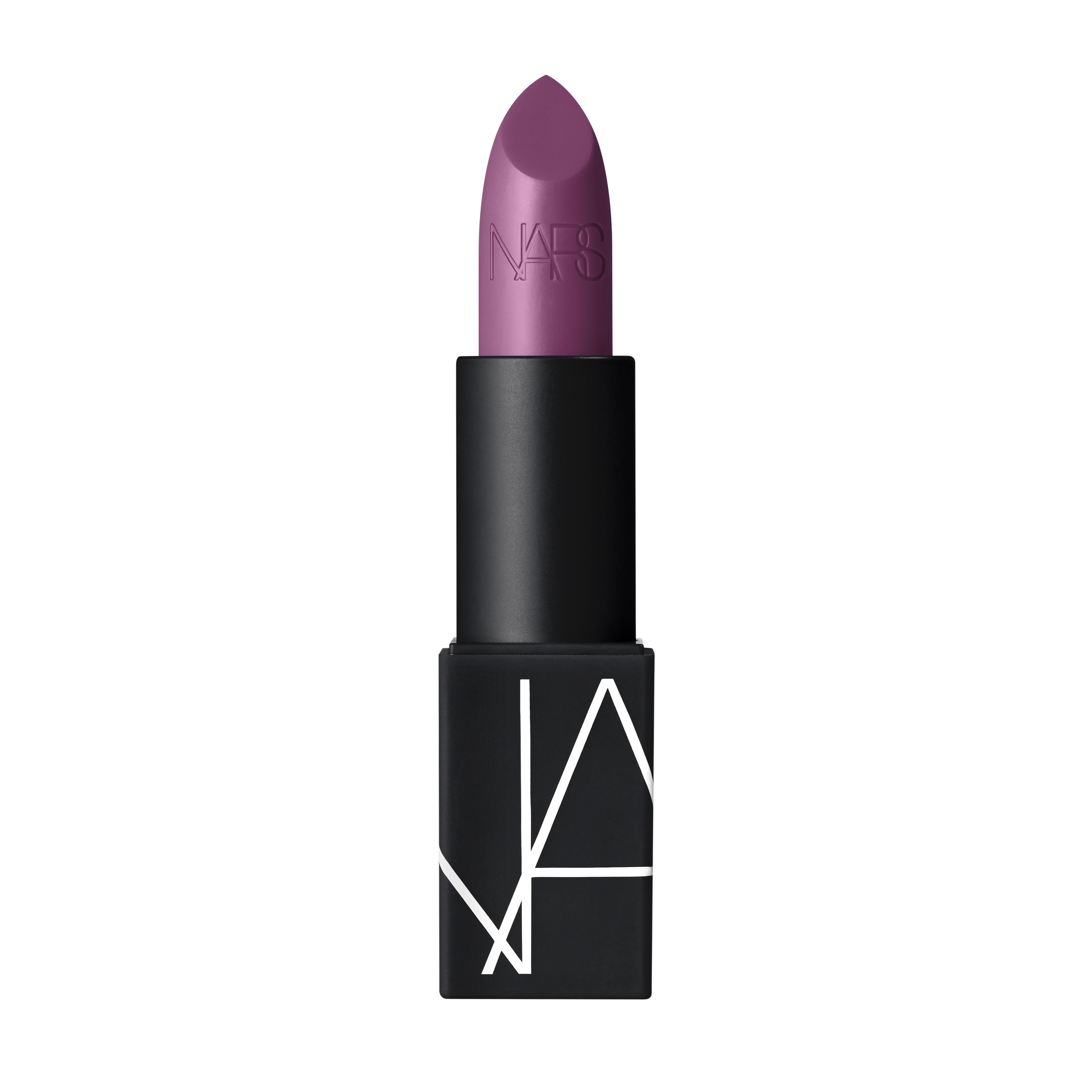 NARS Candy Stripper Sheer Lipstick Product Image