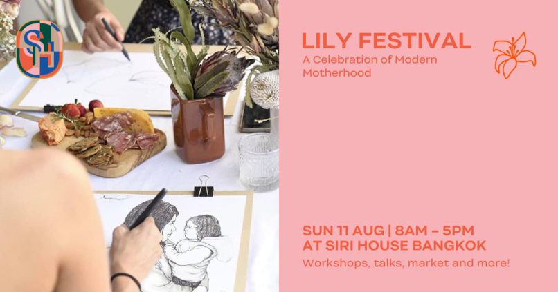 lily-festival