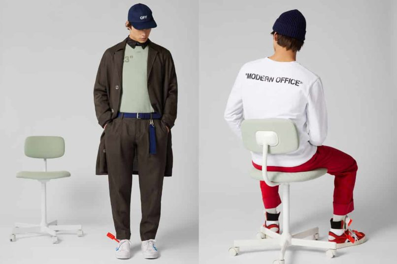 Farfetch Buys New Guards For $675M, Reports Q2 Earnings