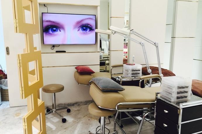 eyelash-extensions-in-bangkok