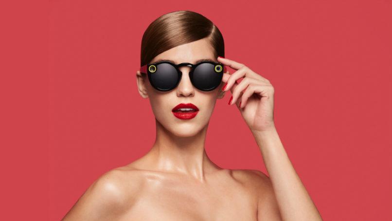 snapchat-sunglasses-haute-news