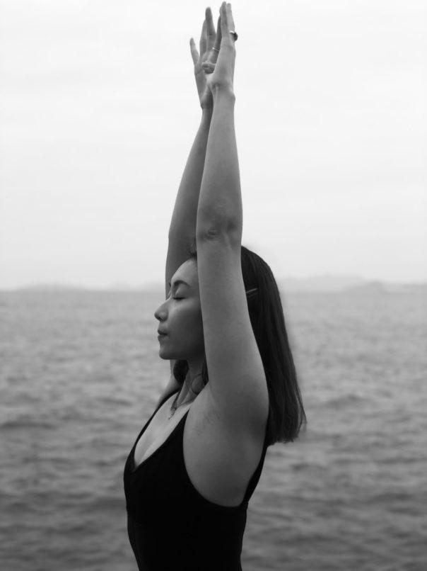 things to do in Hong Kong - Women's Festival