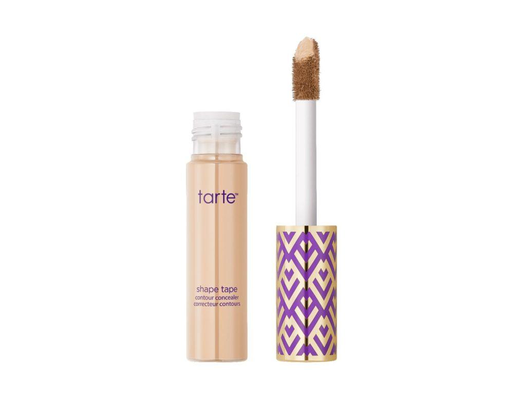 Sephora Hong Kong launch - Tarte