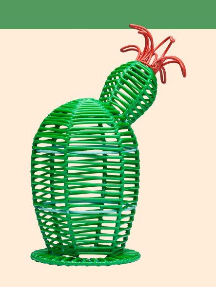 Marni-Market-cactus-sculpture-bangkok