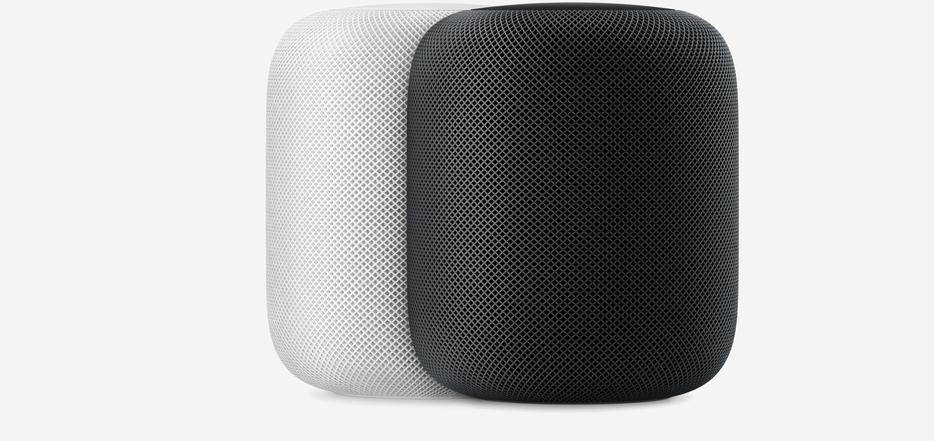 Wireless speakers, speakers, bluetooth, travel speakers, party speakers, technology, smart speakers, apple homepod